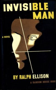 Invisible Man 2