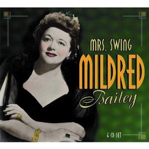 Mrs. Swing
