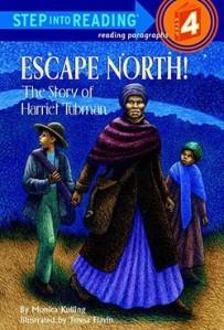 Escape North