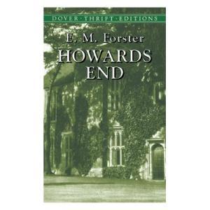 Howard's End