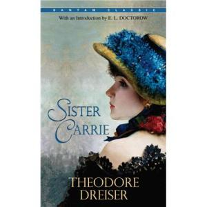 Sister Carrie 2