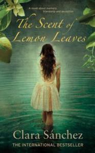 Secret of Lemon Leaves