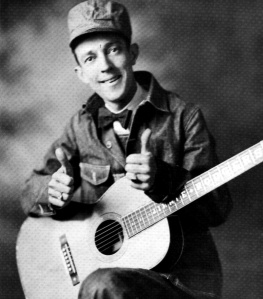 Jimmie+Rodgers-1