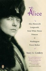 Alice Book