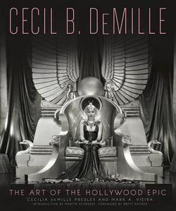 DeMille
