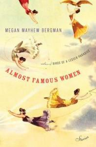 Almost Famous Women
