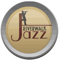 Riverwalk Jazz 3