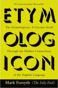 Etymologicon