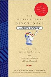 The Intellectual Devotional