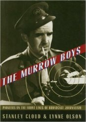 The Murrow Boys