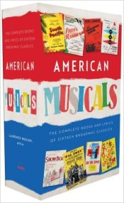 american-musicals