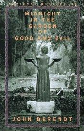 midnight-in-the-garden