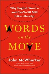 words-on-the-move