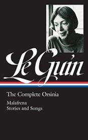 le-guin