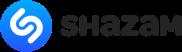 shazam_logo-svg