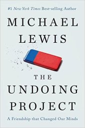 the-undoing-project