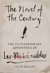 the-novel-of-the-century