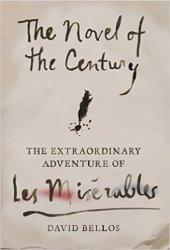 the-novel-of-the-century