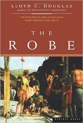 the-robe