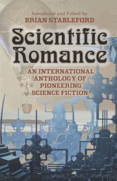 Scientific Romance