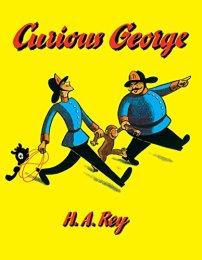 Curioous George